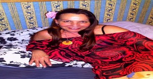 Irley louzada 65 years old I am from Londres/Grande Londres, Seeking Dating Friendship with Man