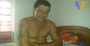 Paulo nunes 49 years old I am from Zurique/Zurich, Seeking Dating Friendship with Woman