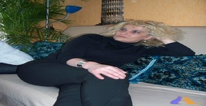 Eumesmazinha 42 years old I am from Krefeld/North Rhine-Westphalia, Seeking Dating Friendship with Man