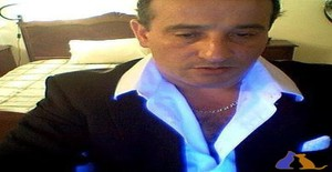 Jorge.sion 54 years old I am from Zurique/Zurich, Seeking Dating Friendship with Woman