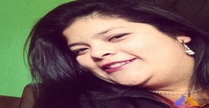 Dianita..1993 25 years old I am from Cali/Valle del Cauca, Seeking Dating Friendship with Man