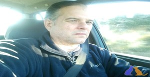 Babaeigbe 52 years old I am from Barcelona/Cataluña, Seeking Dating Friendship with Woman