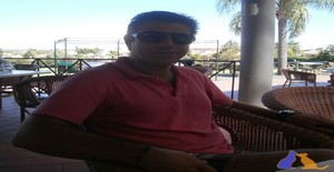 Dinhux 40 years old I am from Noisy-le-Grand/Ile de France, Seeking Dating Friendship with Woman