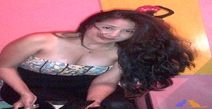 Dudieslo 42 years old I am from Acarigua/Portuguesa, Seeking Dating Friendship with Man