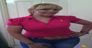 Deya23 36 years old I am from Santo Domingo/Distrito Nacional, Seeking Dating Friendship with Man