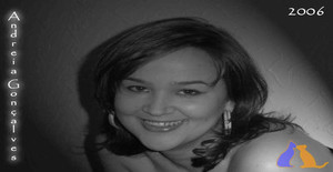 Ig13139 37 years old I am from Maia/Porto, Seeking Dating Friendship with Man