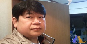 Kamikaze92 50 years old I am from Tokyo/Tokyo, Seeking Dating Friendship with Woman