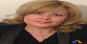 Ana_mimi 47 years old I am from Genebra/Geneve, Seeking Dating Friendship with Man