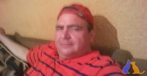 amigos 51 years old I am from Maracaibo/Zulia, Seeking Dating Friendship with Woman