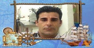 Luísconceição 44 years old I am from Interlaken/Berne, Seeking Dating Friendship with Woman