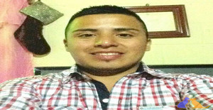 Charlyt 29 years old I am from Guatemala City/Guatemala, Seeking Dating Friendship with Woman