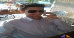 Alexandre.m 23 years old I am from Alcobaça/Leiria, Seeking Dating Friendship with Woman