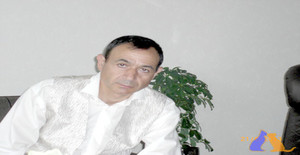 Jesus fernando 56 years old I am from Luxemburgo/Luxemburgo, Seeking Dating Friendship with Woman