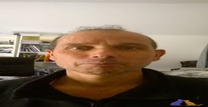 Simeao fiaes 55 years old I am from Les Mureaux/Île-de-France, Seeking Dating Friendship with Woman
