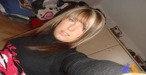 saandrra 29 years old I am from Nanterre/Île-de-France, Seeking Dating Friendship with Man