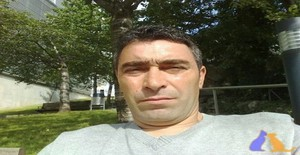 Duarte6933 52 years old I am from Andorra la Vella/Andorra la Vella, Seeking Dating Friendship with Woman