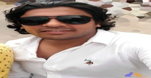 liulfr 30 years old I am from Bangalore/Karnataka, Seeking Dating Friendship with Woman