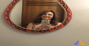 Prissy2402 36 years old I am from Brasília/Distrito Federal, Seeking Dating Friendship with Man