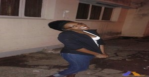 Conny 26 years old I am from Matola/Maputo, Seeking Dating Friendship with Man