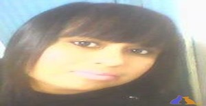 adripatisouza 31 years old I am from Chapecó/Santa Catarina, Seeking Dating Friendship with Man
