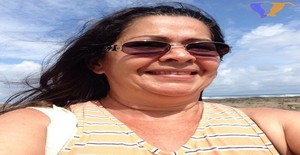 Joseliasaraujo 53 years old I am from San José/San José, Seeking Dating Friendship with Man