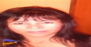 Regianesouza 42 years old I am from Tsu/Mie, Seeking Dating Friendship with Man