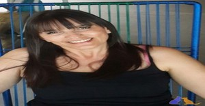 Tica1909 52 years old I am from Alajuela/Alajuela, Seeking Dating Friendship with Man