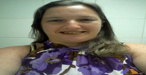 Masiel 35 years old I am from Caracas/Distrito Capital, Seeking Dating Friendship with Man