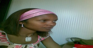 Amsheila 37 years old I am from Maputo/Maputo, Seeking Dating Friendship with Man