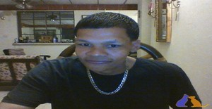 Smiley69 41 years old I am from Managua/Managua Department, Seeking Dating Friendship with Woman