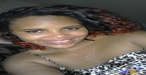 Nicole sumbana 30 years old I am from Maputo/Maputo, Seeking Dating Friendship with Man