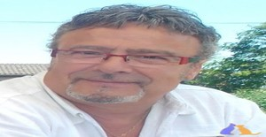 mouniez 51 years old I am from Paris/Île-de-France, Seeking Dating Friendship with Woman
