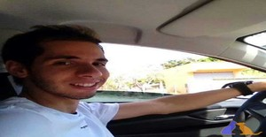 iannxavier 31 years old I am from Saquarema/Rio de Janeiro, Seeking Dating Friendship with Woman