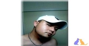 Gus_jp 41 years old I am from Handa/Aichi, Seeking Dating Friendship with Woman