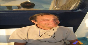 Buenano 70 years old I am from Aviñón/Provenza-Alpes-Costa Azul, Seeking Dating Friendship with Woman