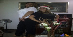 Amop 47 years old I am from Caracas/Distrito Capital, Seeking Dating Friendship with Man