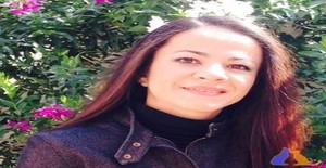 chumi-chumi 38 years old I am from Castellón/Comunidade Valenciana, Seeking Dating Friendship with Man