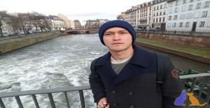 Walker cardeaux 30 years old I am from Moulon/Ile de France, Seeking Dating Friendship with Woman
