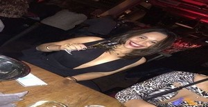 Maria Elizabere 43 years old I am from Sint Pancras/Noord-Holland, Seeking Dating Friendship with Man