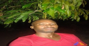 mbondo 37 years old I am from Maputo/Maputo, Seeking Dating Marriage with Woman