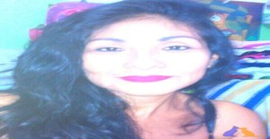 carmenlilian 48 years old I am from Valencia/Carabobo, Seeking Dating Friendship with Man