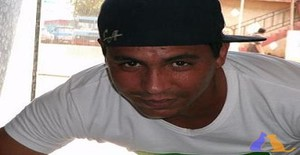 Yunitin 31 years old I am from San Antonio de Los Banos/La Habana, Seeking Dating Friendship with Woman