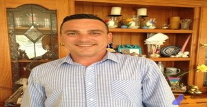 CarlosRoque1976 41 years old I am from Adelaide/South Australia, Seeking Dating Friendship with Woman