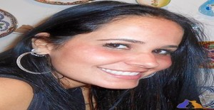 Maria norge 45 years old I am from Kristiansund/Møre og Romsdal, Seeking Dating with Man