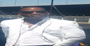 Jonnyvaldo 49 years old I am from Pretoria/Gauteng, Seeking Dating Friendship with Woman