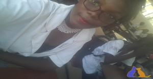 Barbieneto 20 years old I am from Maianga/Luanda, Seeking Dating Friendship with Man