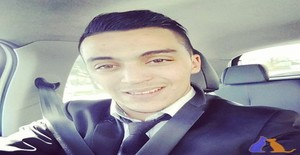 achraf2626 28 years old I am from Agadir/Souss-Massa-Draa, Seeking Dating Friendship with Woman