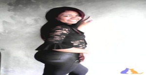 amarilis2017 43 years old I am from Las Tunas/Las Tunas, Seeking Dating Friendship with Man