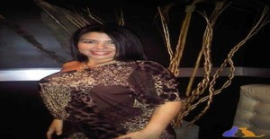 LadyCaroll1806 36 years old I am from Maracaibo/Zulia, Seeking Dating Friendship with Man