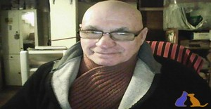 rogernoelbasile 75 years old I am from Saint-Victor-de-Malcap/Languedoc-Roussillon, Seeking Dating Friendship with Woman